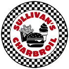 Sullivans Charbroil